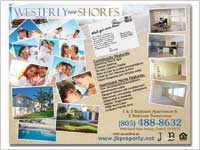 Westerly Shores Flyer